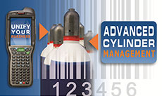 Advanced Cylinder Management