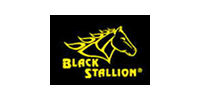 Black Stallion - Welding