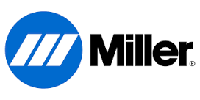 Miller Electric - Welding