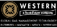 Western Enterprises - Welding